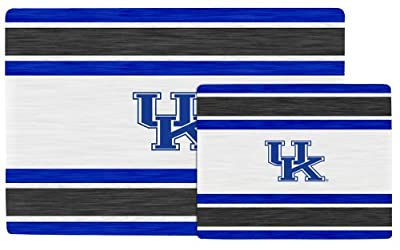 Kentucky Glass Cutting Board