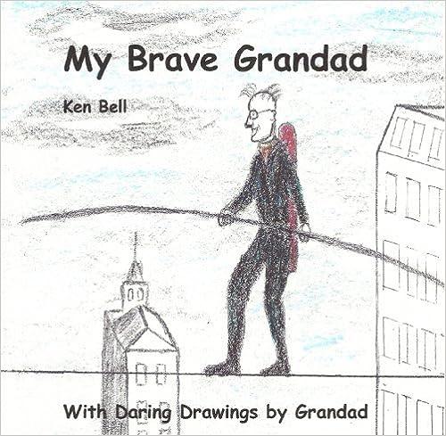 My Brave Grandad