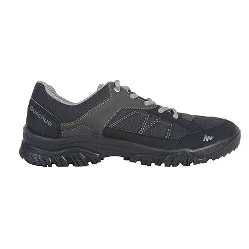 Zapatillas De Deporte De Los Hombres del Deporte Causales Transpirable Y Cómodo: Amazon.es: Zapatos y complementos
