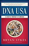 img - for DNA USA: A Genetic Portrait of America book / textbook / text book