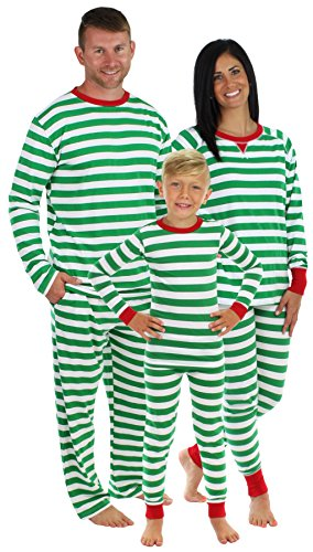 Family Green - 2