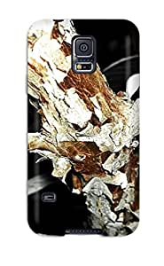Old Tree Branch Case Compatible With Galaxy S5/ Hot Protection Case