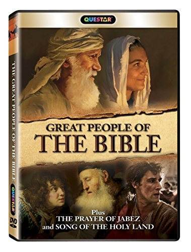 bible a good guide for people Romans bible study and teacher's guide romans – study and teacher's guide it is good to re-read your question to make sure you have answered.