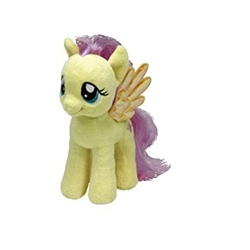 Ty - Peluche My Little Pony (4107)