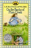 On the Banks of Plum Creek (#3)