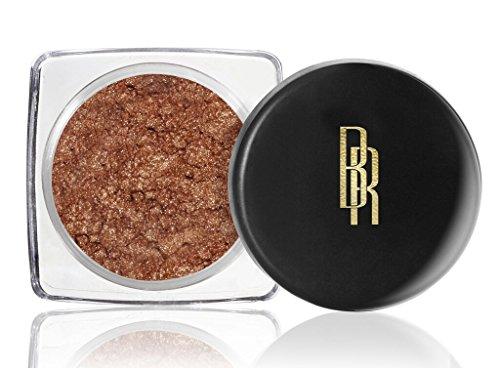 Black Radiance Continuous Color Pigments, Bronze, 0.06 Ounce