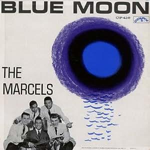 marcels blue moon music. Black Bedroom Furniture Sets. Home Design Ideas