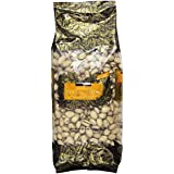 Kirkland Signature California Dry Roasted & Salted In-Shell Pistachio, 48 Ounce