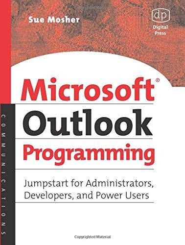 microsoft developer - 9