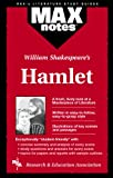 Hamlet, Research & Education Association Editors and Joanne K. Miller, 087891952X