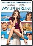 My Life In Ruins (Bilingual)