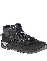 Merrell Men's All Out Blaze 2 Hiking Boot