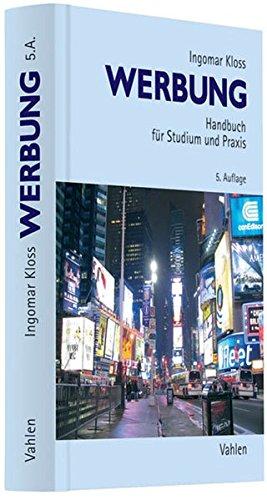 werbung-handbuch-fr-studium-und-praxis