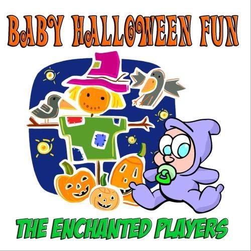 Baby Halloween Fun ()