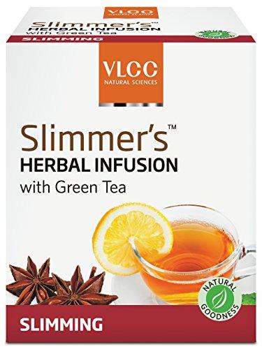 vlcc slimmers slimming ceai)