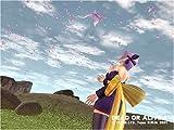 Dead Or Alive 3 Occasion [ Xbox ]