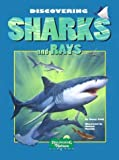 Discovering Sharks and Rays (Discovering Nature)