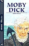 Moby Dick, Herman Melville, 1562542583