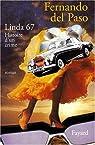 Linda 67 : histoire d'un crime par Paso