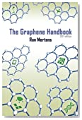 The Graphene Handbook (2017 edition)