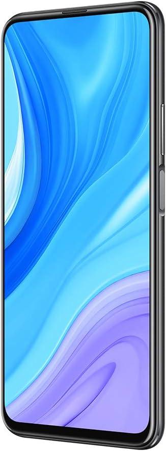 سعر ومواصفات جوال  Huawei Y9s – هواوي واي 9 اس