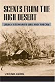 Scenes from the High Desert, Virginia Kerns, 0252027906