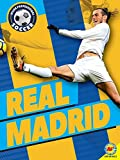 Real Madrid (Inside Professional Soccer)