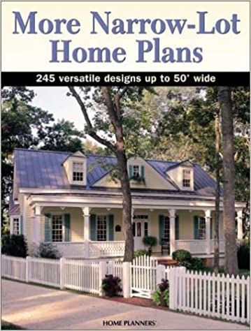 More Narrow-Lot Home Plans: 245 Versatile Designs Up to 50 Feet Wide on warehouse home plans, v-shaped home plans, home style craftsman house plans, one-bedroom cottage home plans, narrow lot architecture, drive under garage home plans, wraparound porch home plans, additions home plans, three story home plans, classic home plans, 5 bed home plans, patio home plans, narrow lot additions, narrow lot building, energy star home plans, pool home plans, elevator home plans, narrow lot modular homes, shallow lot house plans, narrow lot luxury homes,