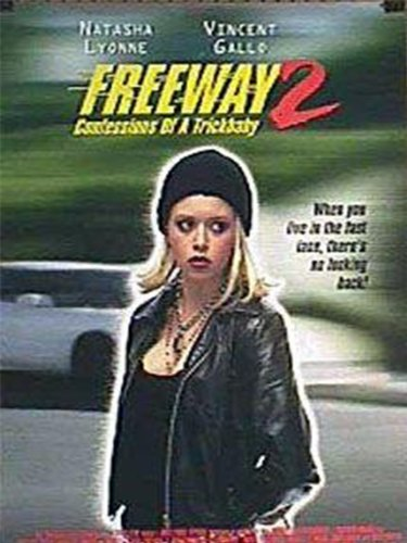 Freeway 2 - Highway to Hell Film