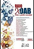 Raio-X OAB - Teoria e Questões Comentadas