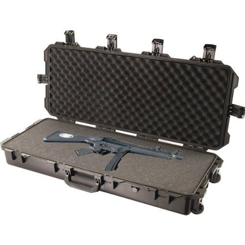 - Pelican Im3100 Case,361406,Black,W/BBB W/Foam Im3100-00001