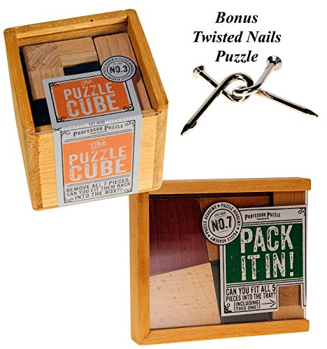 puzzle-cube-in-wood-box-pack-it-in-wood-tray-puzzle-from-puzzle-academy-series-bonus-twisted-nails-s