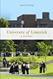 University of Limerick, David A. Fleming, 1846823781