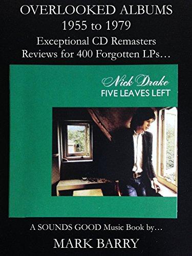 Cd Album Mark - 5