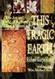 This Tragic Earth: The Art and World of Richard Sharpe Shaver