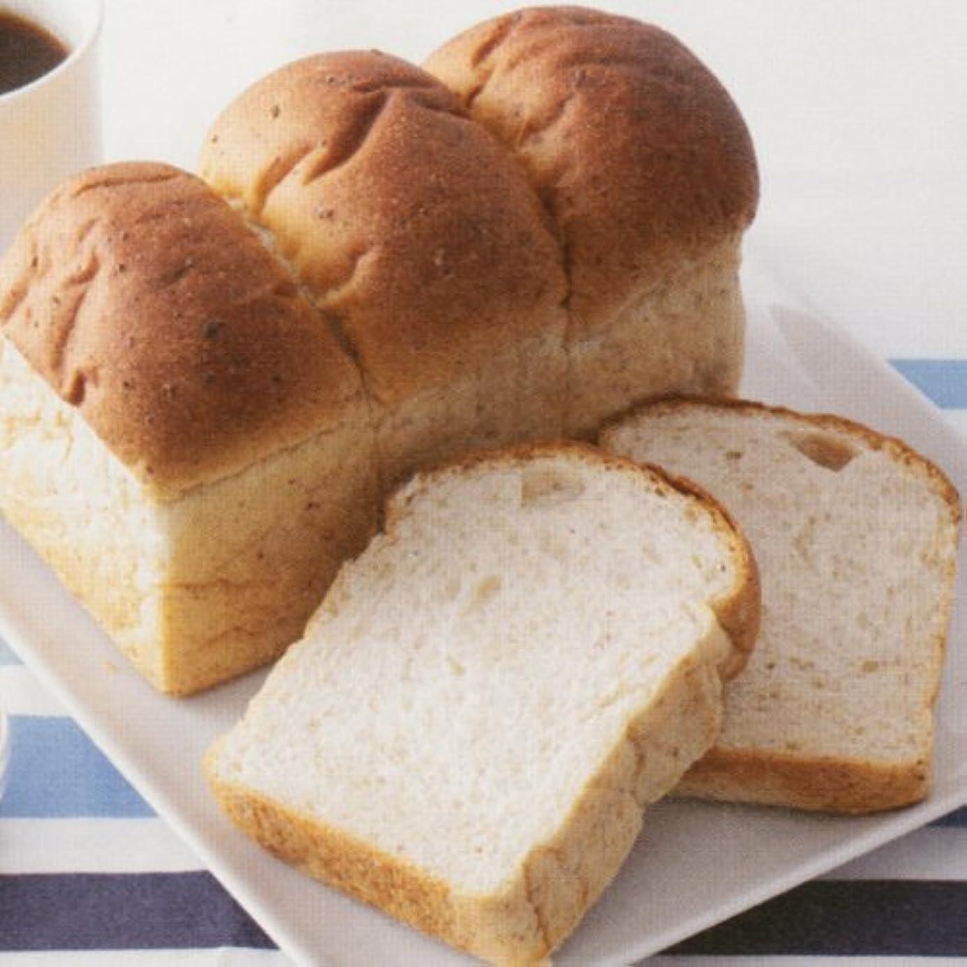 転用排泄するマージン食パン検索TOP!特製ミルク食パン~水を使わず牛乳だけで作ったこだわりのプレミアム食パン~