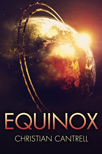 Equinox (Children of Occam Book 2) ()
