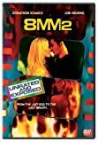 8MM 2 - Unrated and Exposed