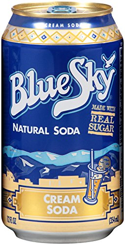 blue-sky-natural-soda-cream-soda-12-ounce-cans-pack-of-24