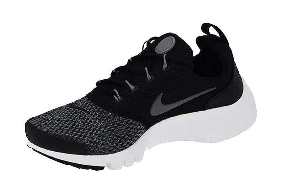 9271e5efbd Amazon.com | NIKE Presto Fly SE (GS) girls fashion-sneaker AA3060 | Shoes