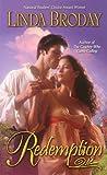 Redemption (Leisure Historical Romance)