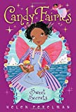 Sweet Secrets (Candy Fairies)
