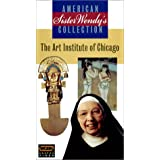 Sister Wendy's: Art Institute of Chicago