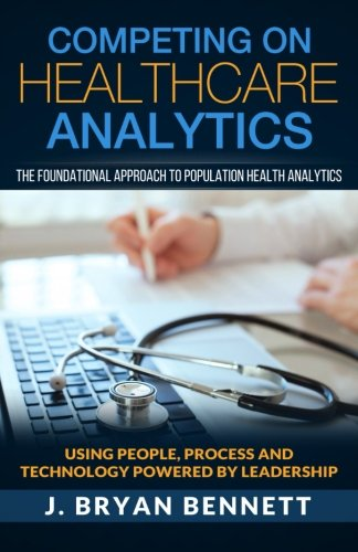 Competing Healthcare Analytics Foundational Population product image