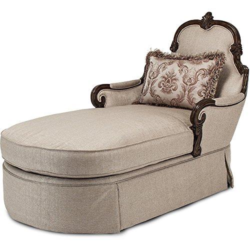 michael-amini-09845-stone-229-platine-de-royale-wood-trim-chaise-grp1-opt2-light-espresso