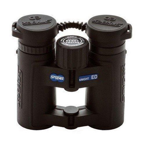 Snypex Knight ED 10x32 Birdwatching Sports Optics with Minimum Focus Distance of 4.92ft by Snypex B00IEKPEC2