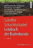 img - for Scheffer/Schachtschabel Lehrbuch der Bodenkunde (German Edition) book / textbook / text book