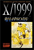 X/1999, Vol. 7: Rhapsody