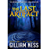 The Dark Rift: The Supernatural Grail Quest Zombie Apocalypse (The Last Artifact Trilogy Book 1)