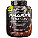 MuscleTech Phase8 Protein Powder